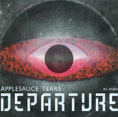 Dearly Departure