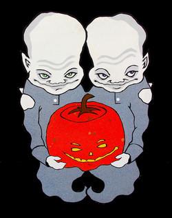 guh guh twins 01