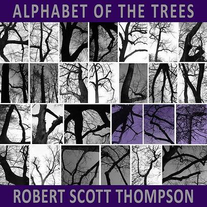 RST Alphabet LP.jpg