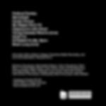 Embalming Almanac - debut LP