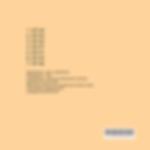 Orange Terrace Debut LP