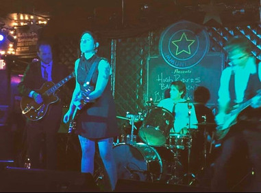 Star Bar. Nov 30, 2018