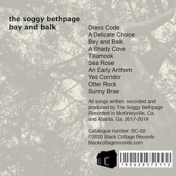 Soggy LP3 back.png
