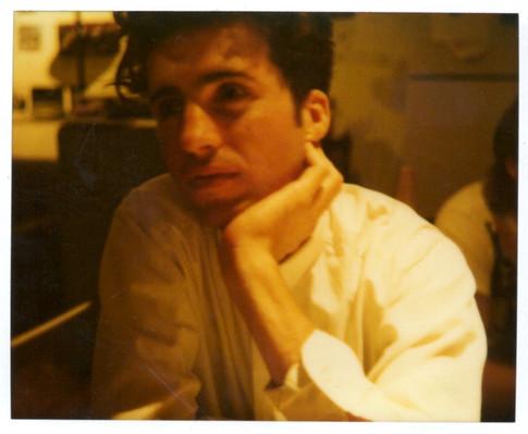 Doug Hundley NYC