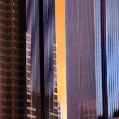 Orange Terrace LP 3 Out Now!