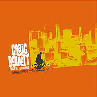 Craig Bennett Muse Single