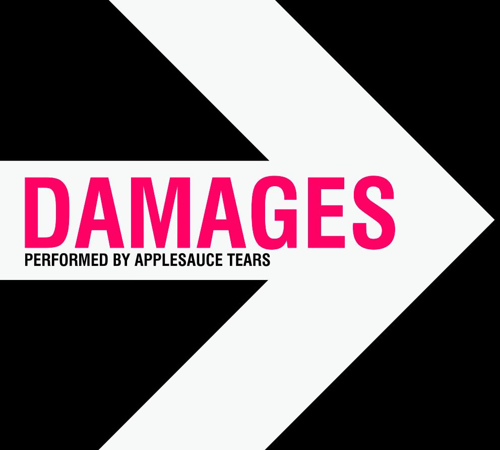 damages arrow A.jpg