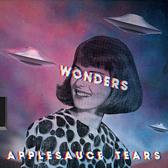 AT_Wonders_Cover 750.jpg