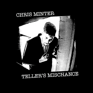 Chris Minter