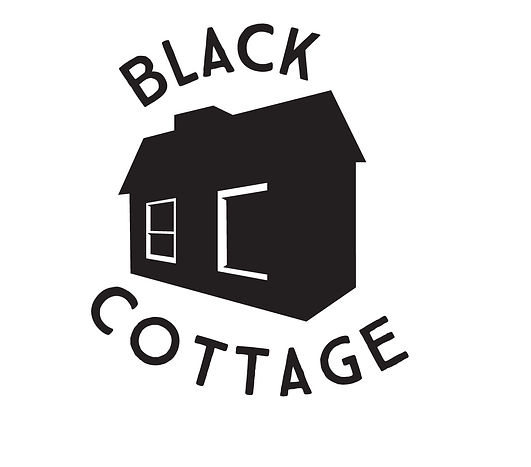 Black Cottage Records