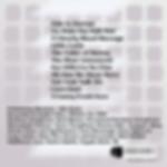 EA Idle Hours LP back 750.png