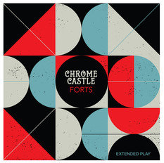 Chrome Castle - Forts