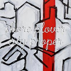 SP City Proper LP 750.png
