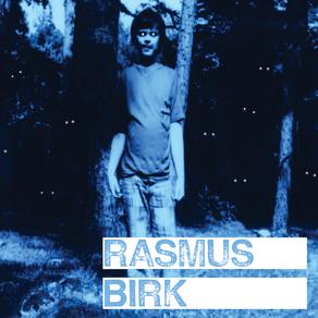 Rasmus Birk Wants In!