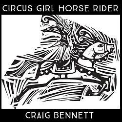 CB Circus Girl 750.png