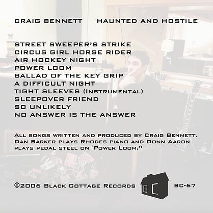 CB Hostile LP back 750.png