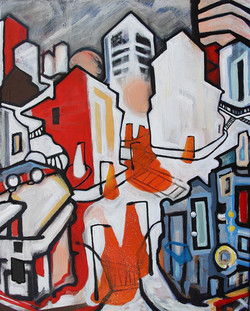 city 06 2009