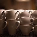 Coffee / Espresso Shots