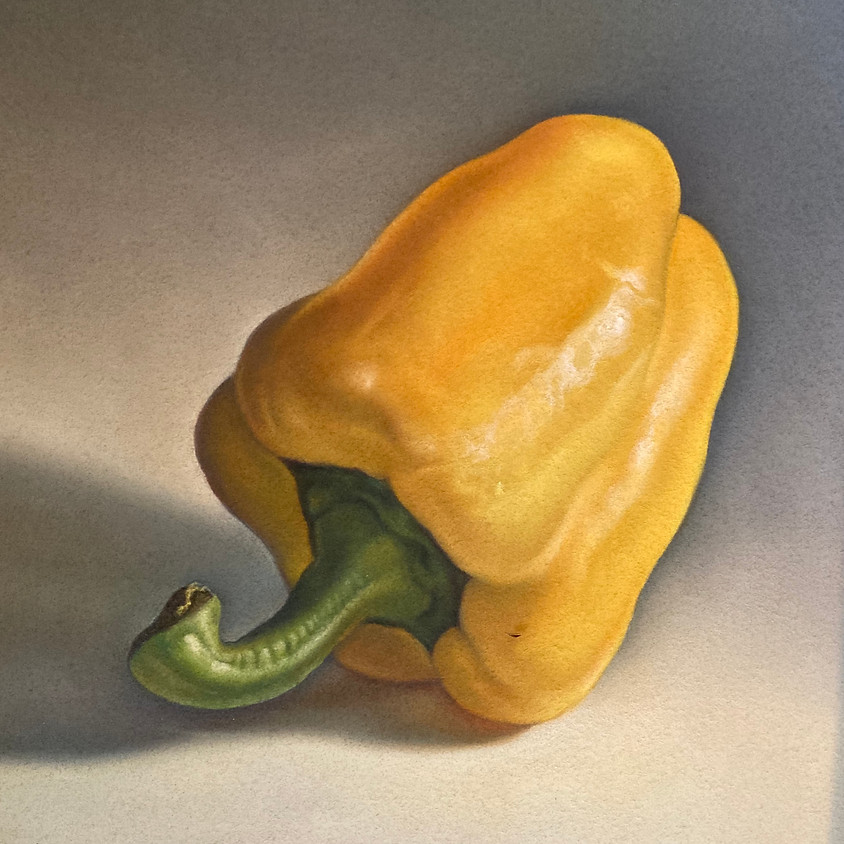 """""""Simple Subject"""" Demo Class by Brian Bailey"""