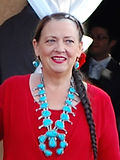 Juanita Nelson.jpg