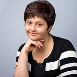 Olga Sima-5757-Edit-Edit.jpg