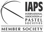 IAPS Member Logo.jpg