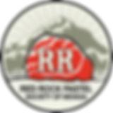 RedRock_logo.jpg