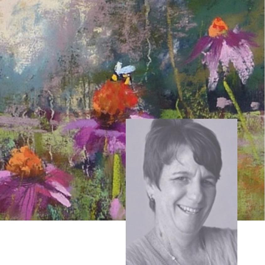 Karen Margulis Workshop