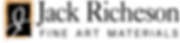 Richeson Logo.png