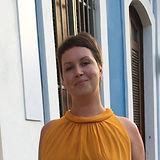 Olga Reukova avatar.jpg