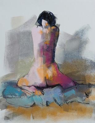 Laura Castell