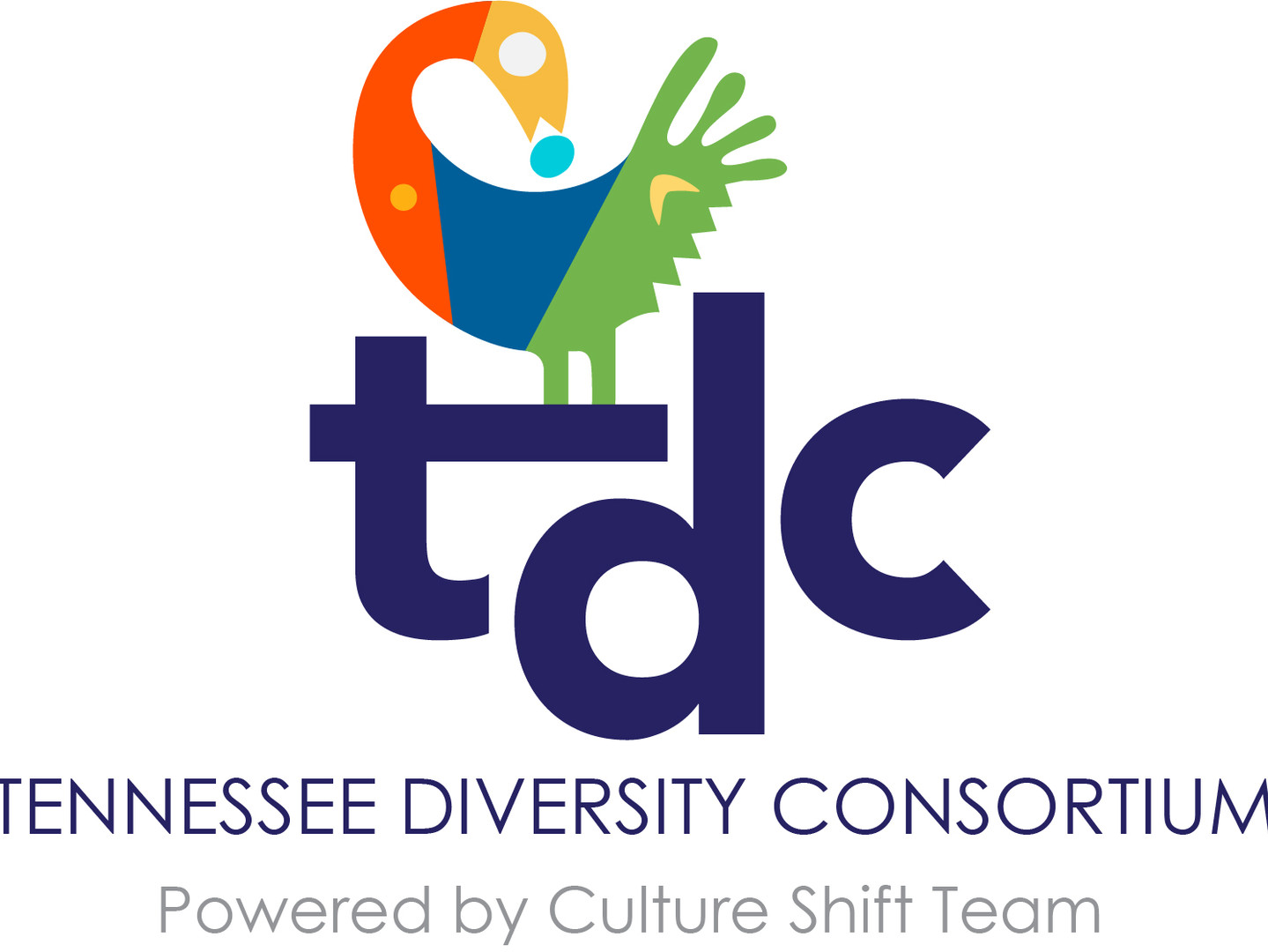 TDC Full logo vertical.jpg
