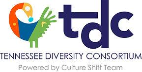 TDC Full logo horizontal.jpg