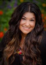 Rachel Rodriguez (2).jpg