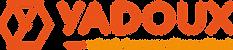 Yadoux_logo_subtitle_orange_RGB_2019.png