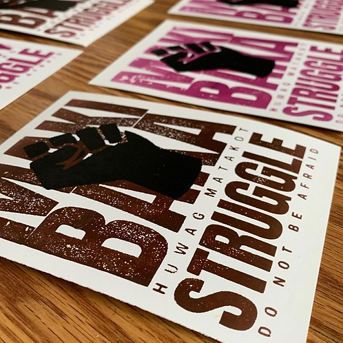 Postcards & Stamps - Short the Pod