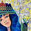 Thumbnail: Self-Portrait