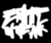 EITA_UTP_logo_white.png