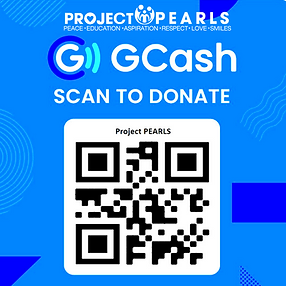 GCash Scan to Donate.png