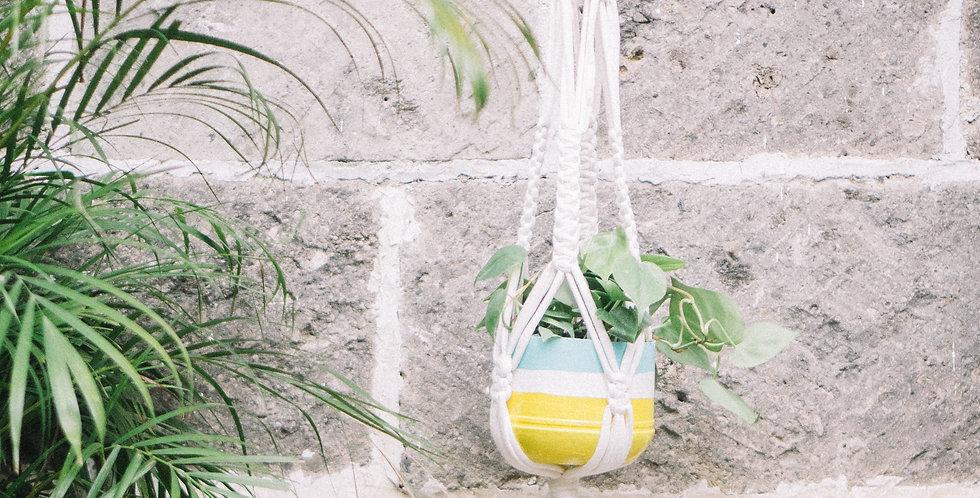 LIKHA plant holder