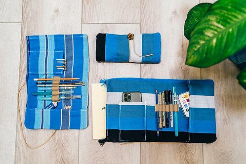 Empire Tool Kit