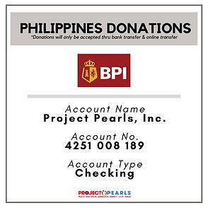 BPI Bank details.png