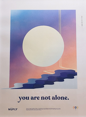 you're not alone. - dakfu (he/him)