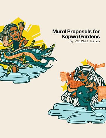 Mateo-ChiChai_Kapwa-Gardens.jpg