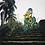 Thumbnail: Spidey-Chai