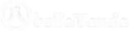 Logo_weiß_transparent_interlaced.png