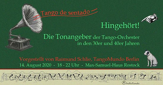 Tango de sentado_20_1200 x 628.jpg
