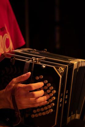 tango-4524898_1920.jpg