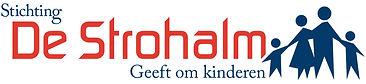 strohalm_logo2019.jpg