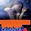Thumbnail: Harmonisation du Sommeil